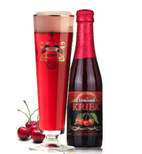 Lindemans Kriek 3.5%