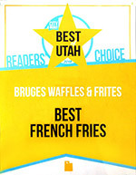 Best-of-Utah-Fries-Bruges-2018