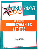 Best-of-Utah-Fries-Bruges-2013
